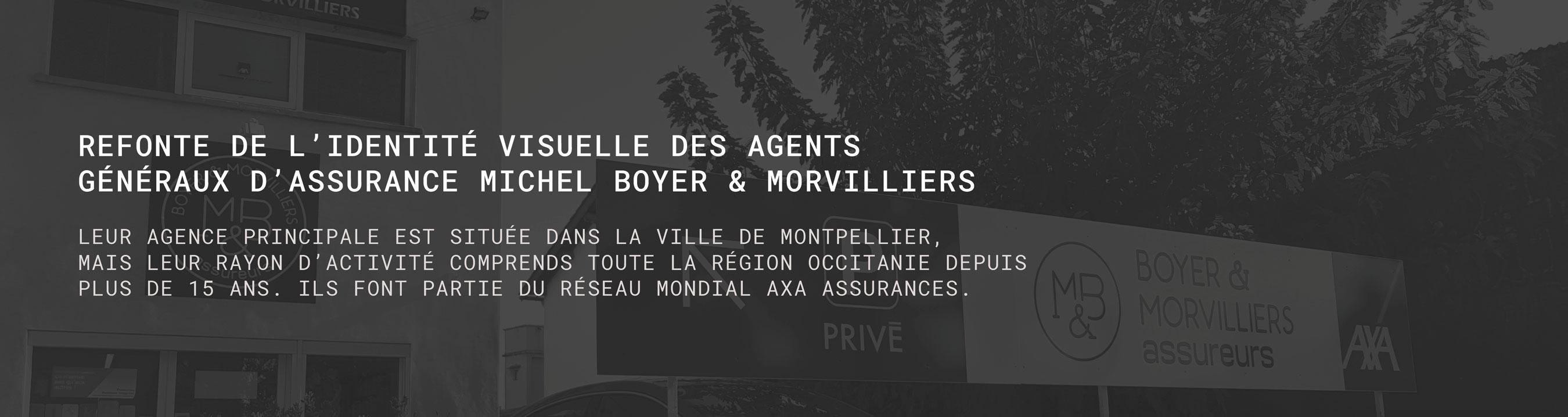 Boyer & Morvilliers 1