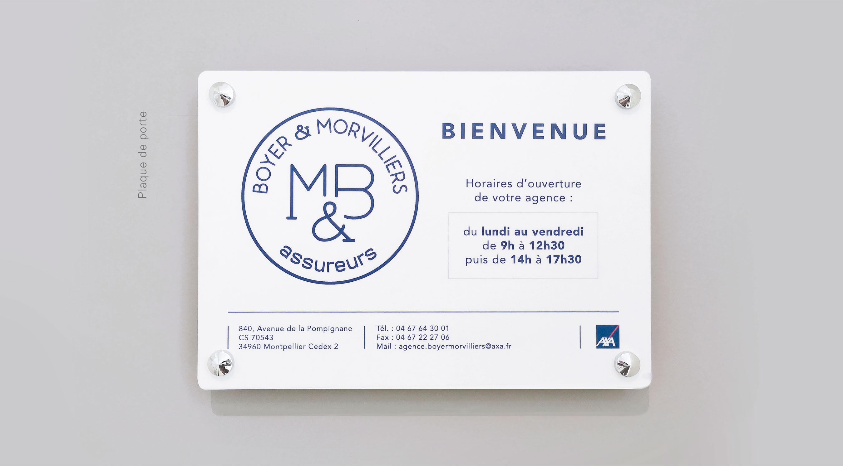 Boyer & Morvilliers 13