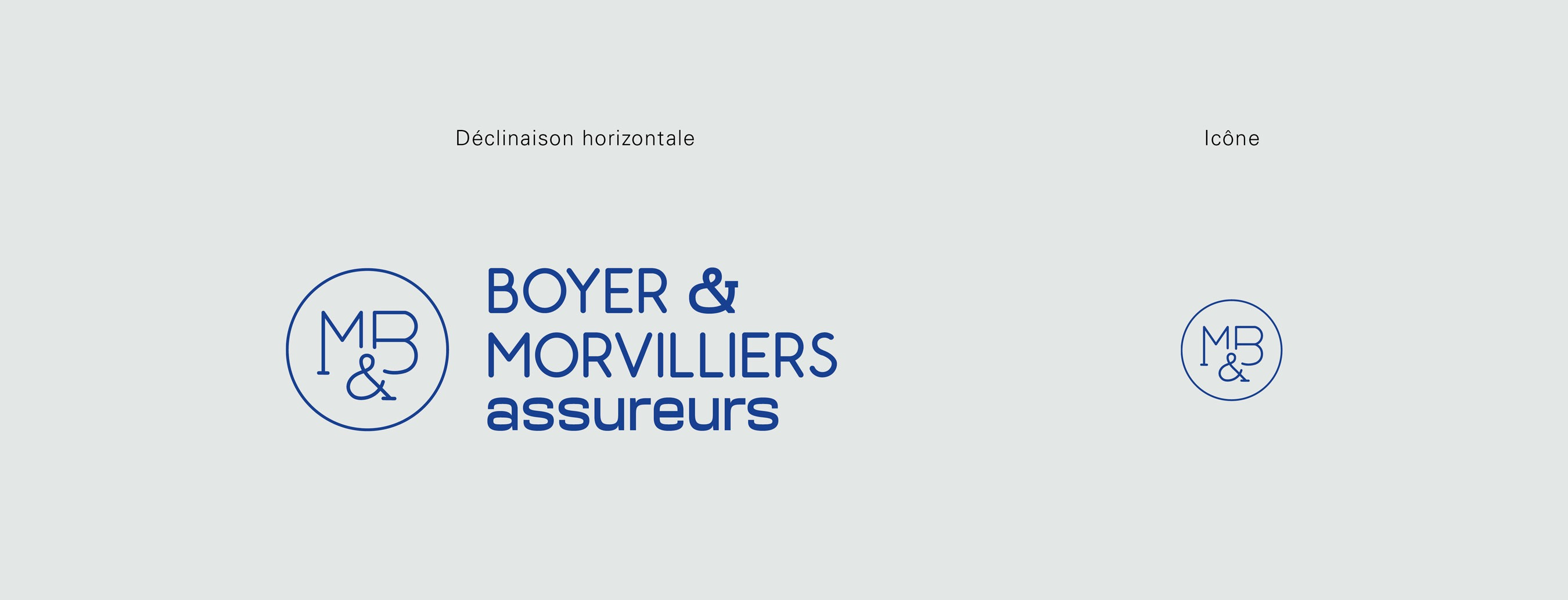 Boyer & Morvilliers 6