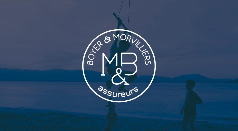 Boyer & Morvilliers 2
