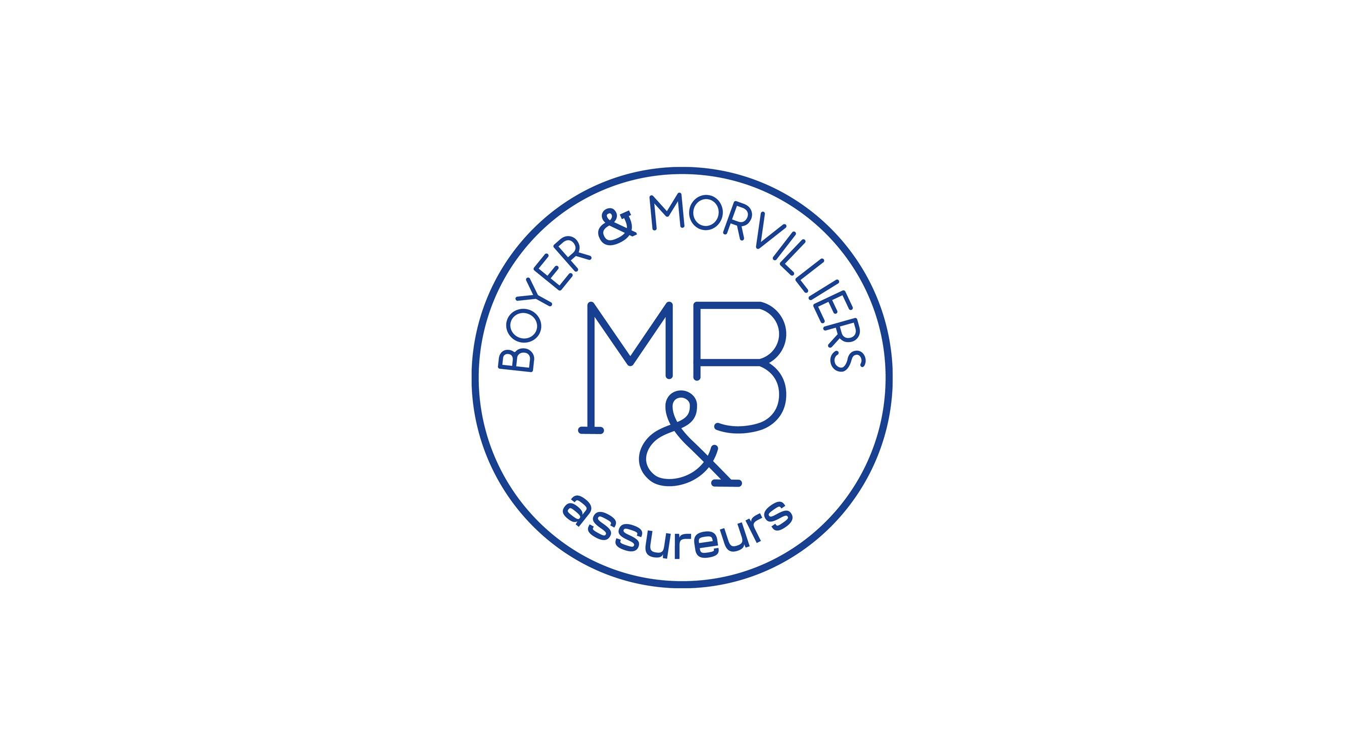 Boyer & Morvilliers 4