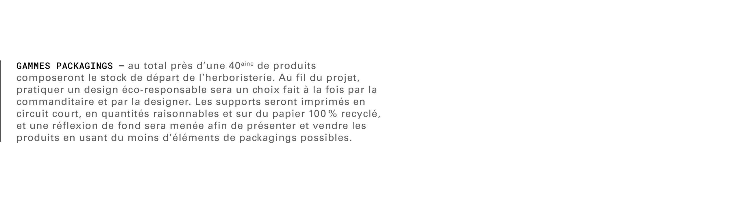 Poutingues & Co. 11