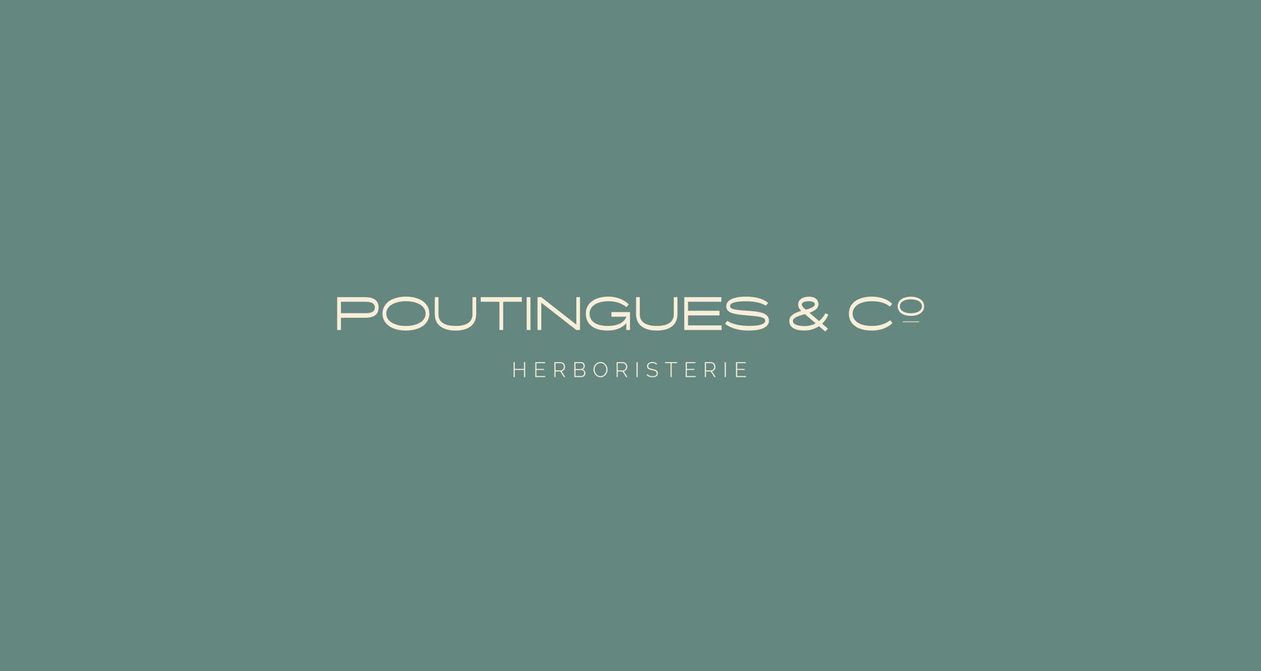 Poutingues & Co. 3
