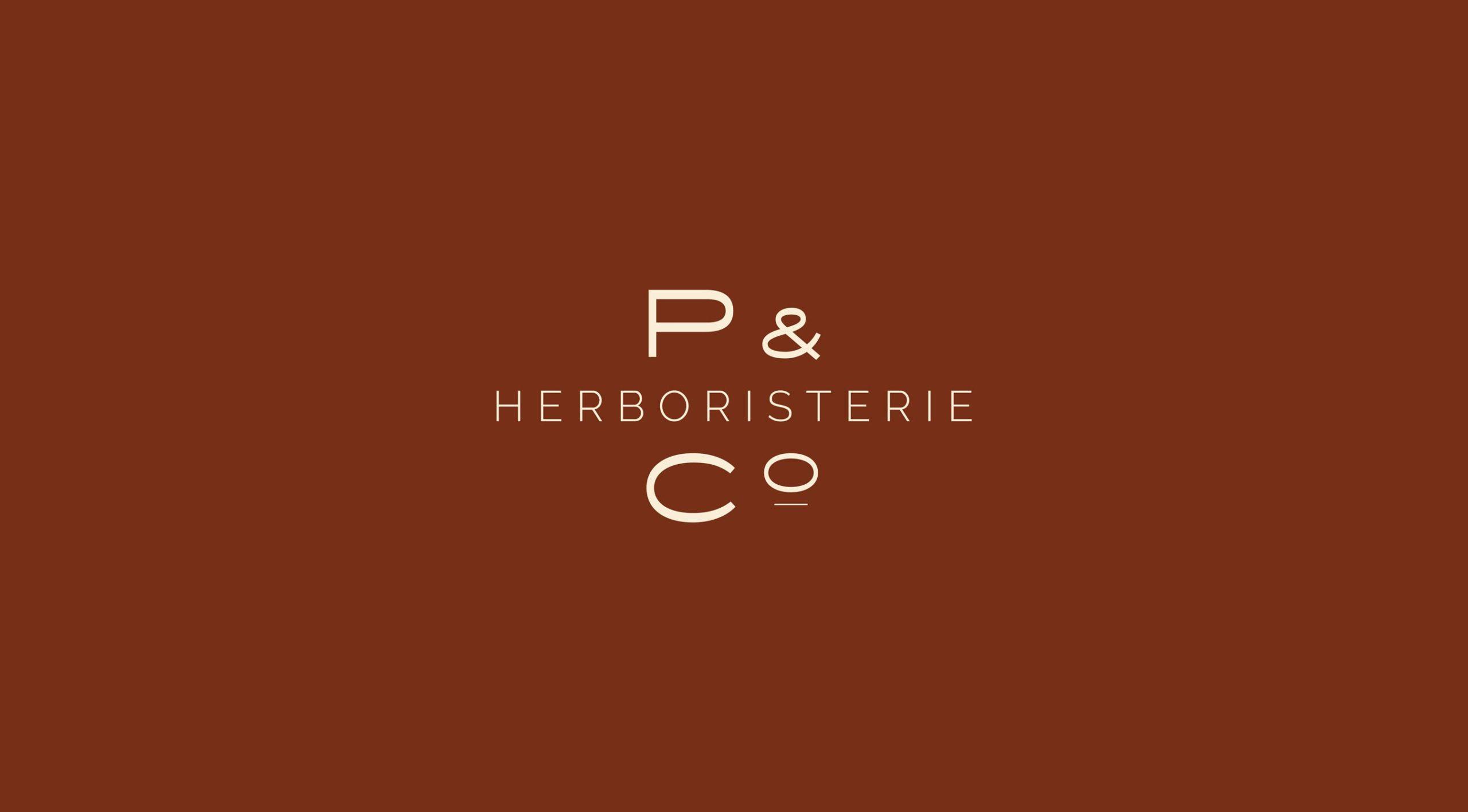 Poutingues & Co. 4